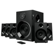 LOGITECH - Z607 5.1 Bluetooth zvucnici