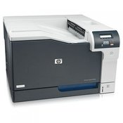 Printer HP CLJ Enterprise CP5225n A3 CE711A