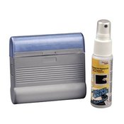 Sredstvo za čišćenje plazma/lcd 49647