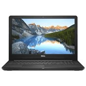 DELL Laptop Inspiron 15 (3573) Celeron N4000, 4GB, 500GB, Win10