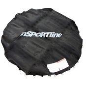 INSPORTLINE ponjava za trampolin - 457 cm IN6000