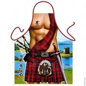 Kecelja Škotlan?anin