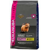Eukanuba Adult Small 15kg