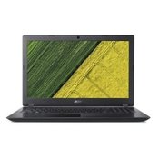 ACER - Aspire A315-33-C38Z 15.6 Intel N3160 Quad Core 1.6GHz (2.24GHz) 4GB 500GB crni