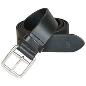 Polo Ralph Lauren  Remeni 2 3/8 SADDLER BUCKLE  Crna