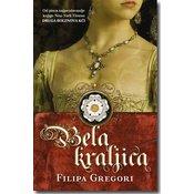 Bela kraljica , Filipa Gregori