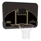 Spalding Tabla za košarko NBA HIGHLITE none