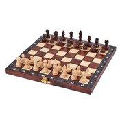 Šah School – 27 cm