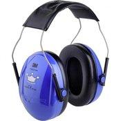 Peltor Zaštitne slušalice 27 dB Peltor Kid 7100021211 1 kom.