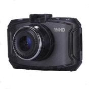 Kamera za automobil D90 full HD 1080p
