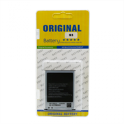 baterija T za Samsung I9300 S3 2100mAh