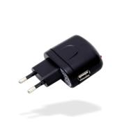 FUN FACTORY USB polnilec FUN