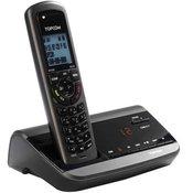 bežični telefon Topcom Ultra SR-1250B