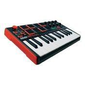 AKAI Professional MIDI-kontroler MPK Mini MKII