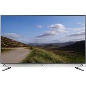 LG 3D LED televizor 55LA965V