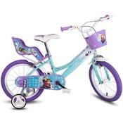 Bicikla za decu 16 Disney Frozen model 713