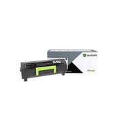 Lexmark Lexmark Toner B2338 B2442 B2546 B2650 MB2338 MB2442 MB2546 MB2650 B2300A0 Original Crn 3000 Stranica