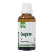 Life Light Destilat origana - 50 ml