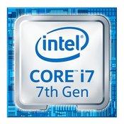 INTEL Core i7-7700 3,6/4,2GHz 8MB LGA1151 BOX procesor