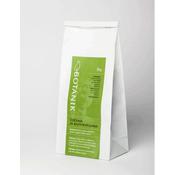 BOTANIK čaj za čiščenje in razstrupljanje 30 g