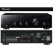 PIONEER pojacalo A-30-K