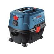 BOSCH usisavac za mokro/suho usisavanje GAS 15 PS (06019E510*)