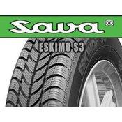 SAVA zimska pnevmatika 165 / 65 R14 79T Eskimo S3+
