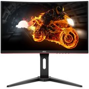 AOC LED monitor C27G1