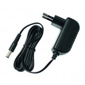 MINI klima adapter ART005204