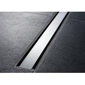 Geberit Tuš kanaleta CleanLine60 polirna obroba (30-90 cm) 154.456.KS.1