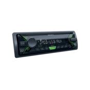 Sony DSX-A202UI auto radio