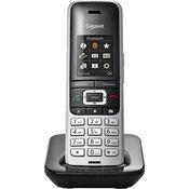 GIGASET telefon S850HX