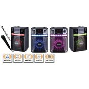 Karaoke sistem XPLORE XP8806