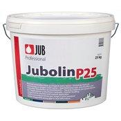 JUB JUBOLIN P-25 25 KG