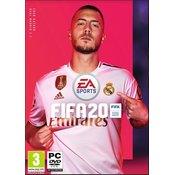 ELECTRONIC ARTS igra FIFA 20 (PC)