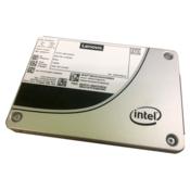 Lenovo 4XB7A10249 internal solid state drive 2.5 960 GB Serial ATA III