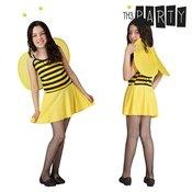 Svečana odjeća za djecu Pčela (2 Pcs)