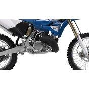 YZ 250