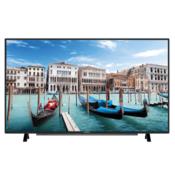 Grundig LED TV 40VLE5740BN T2/C/S2 HEVC 2G