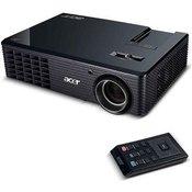 ACER projektor X110