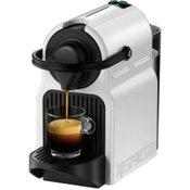 KRUPS aparat za kavu NESPRESSO INISSIA XN1001 BIJELI