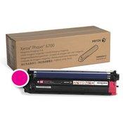 XEROX boben Xerox Phaser 108R00972 (6700), magenta
