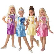 DISNEY kostim Party RU34172PP