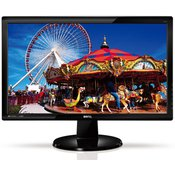 BENQ LED monitor GL2450HM