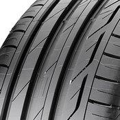 BRIDGESTONE letna pnevmatika 205/55 R16 91V T001 EVO Turanza