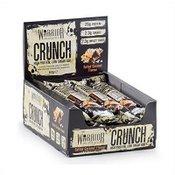 Warrior Warrior Crunch Bar (64 g)