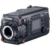 Canon EOS C700 EF Cinema Camera 4K 60fps 2K 240fps (1454C003) 1454C003