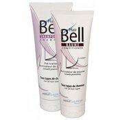 LAS Balzam in šampon za hitrejšo rast Hairbell