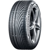 UNIROYAL ljetna guma 205 / 55 R16 91V RainSport 3