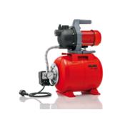 AL-KO HW 600 ECO hidrofor, 580 W